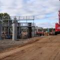 Design & Construct Einasleigh River Bridge and Approaches, Gulf Developmental Road