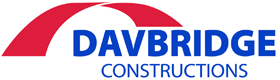 Davbridge Constructions
